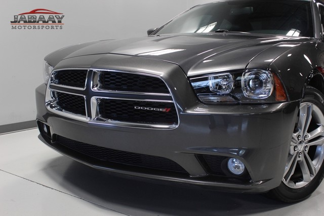 2013 Dodge Charger RT Merrillville, Indiana 27