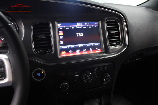 2013 Dodge Charger RT Merrillville, Indiana 18