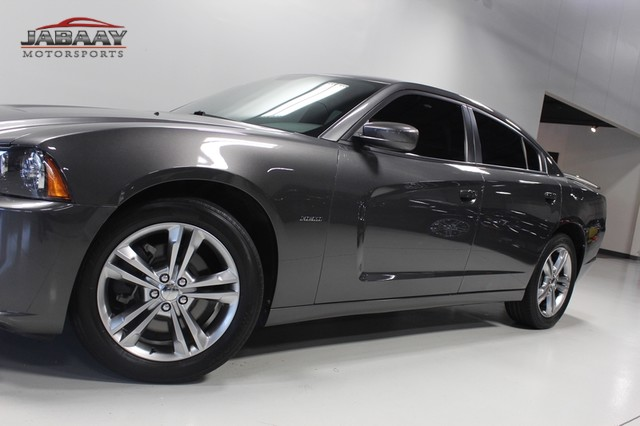 2013 Dodge Charger RT Merrillville, Indiana 28