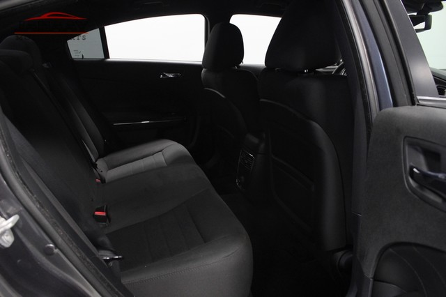 2013 Dodge Charger RT Merrillville, Indiana 12