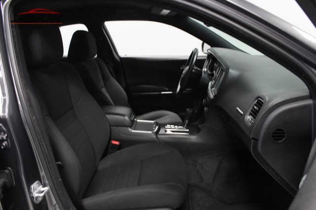 2013 Dodge Charger RT Merrillville, Indiana 14