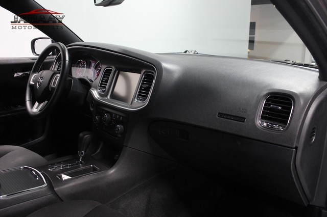 2013 Dodge Charger RT Merrillville, Indiana 15