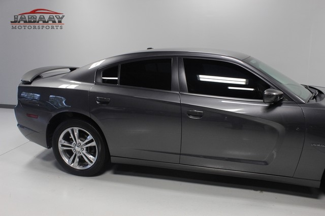 2013 Dodge Charger RT Merrillville, Indiana 35