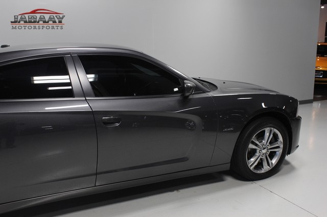 2013 Dodge Charger RT Merrillville, Indiana 36