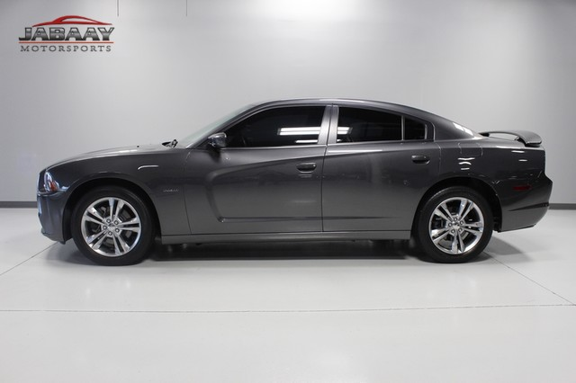2013 Dodge Charger RT Merrillville, Indiana 1