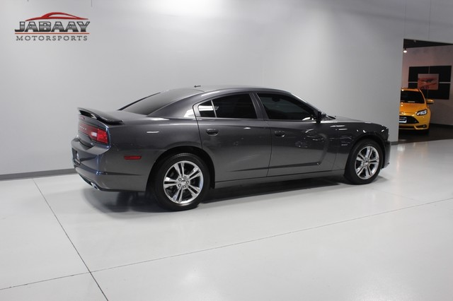 2013 Dodge Charger RT Merrillville, Indiana 37