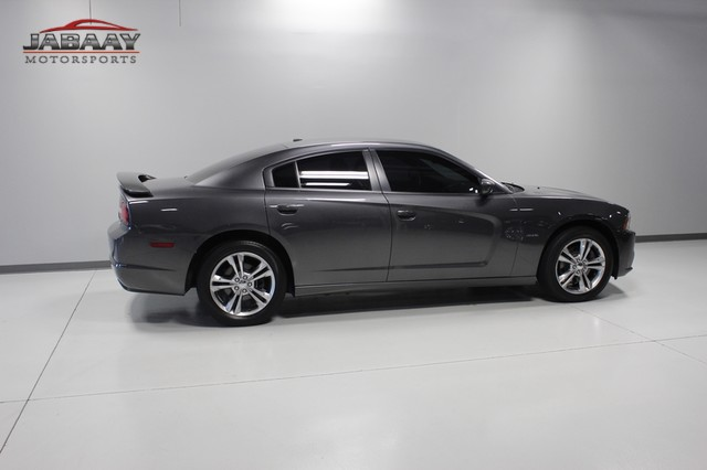 2013 Dodge Charger RT Merrillville, Indiana 38