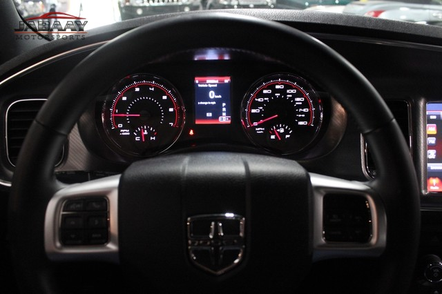 2013 Dodge Charger RT Merrillville, Indiana 16