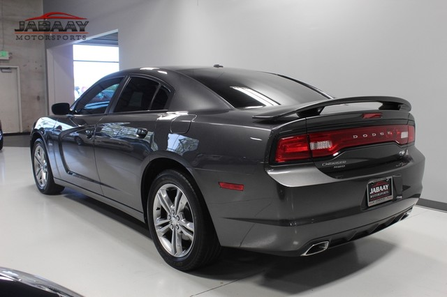 2013 Dodge Charger RT Merrillville, Indiana 2