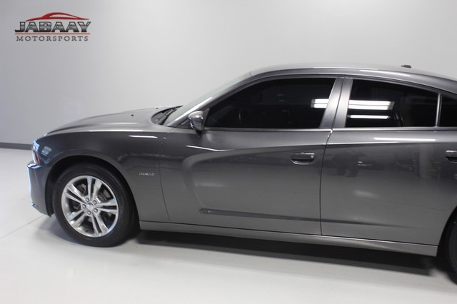 2013 Dodge Charger RT Merrillville, Indiana 29
