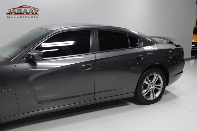 2013 Dodge Charger RT Merrillville, Indiana 30