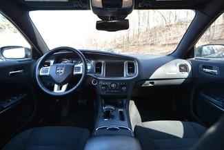 2013 Dodge Charger SXT Naugatuck, Connecticut 15