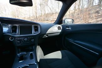2013 Dodge Charger SXT Naugatuck, Connecticut 16