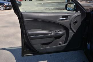 2013 Dodge Charger SXT Naugatuck, Connecticut 17