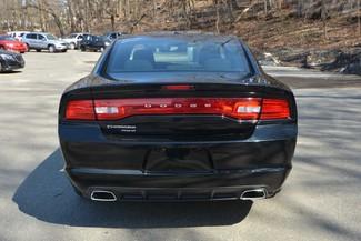 2013 Dodge Charger SXT Naugatuck, Connecticut 3