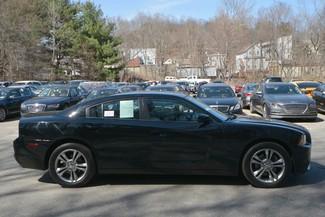 2013 Dodge Charger SXT Naugatuck, Connecticut 5