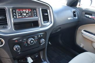 2013 Dodge Charger SE Ogden, UT 19
