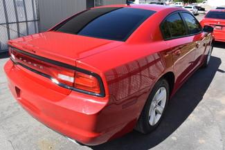 2013 Dodge Charger SE Ogden, UT 6