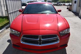 2013 Dodge Charger SE Ogden, UT 1