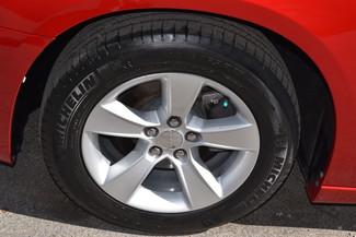 2013 Dodge Charger SE Ogden, UT 9