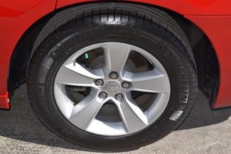 2013 Dodge Charger SE Ogden, UT 10