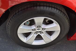 2013 Dodge Charger SE Ogden, UT 11