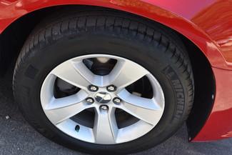 2013 Dodge Charger SE Ogden, UT 12