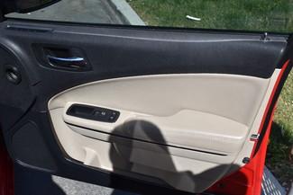 2013 Dodge Charger SE Ogden, UT 24