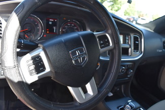 2013 Dodge Charger SE Ogden, UT 15