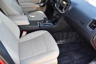 2013 Dodge Charger SE Ogden, UT 23