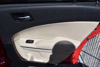 2013 Dodge Charger SE Ogden, UT 22
