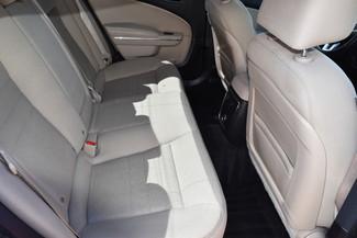 2013 Dodge Charger SE Ogden, UT 21