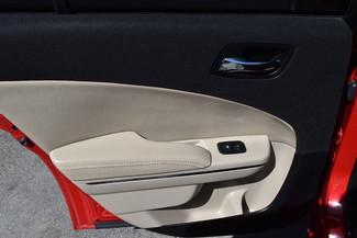 2013 Dodge Charger SE Ogden, UT 18