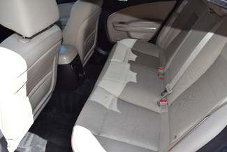 2013 Dodge Charger SE Ogden, UT 17