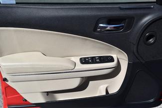 2013 Dodge Charger SE Ogden, UT 16
