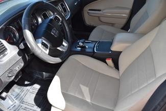 2013 Dodge Charger SE Ogden, UT 14