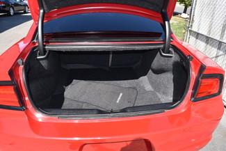 2013 Dodge Charger SE Ogden, UT 20