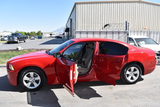 2013 Dodge Charger SE Ogden, UT 3