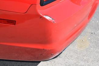 2013 Dodge Charger SE Ogden, UT 26