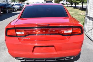 2013 Dodge Charger SE Ogden, UT 5