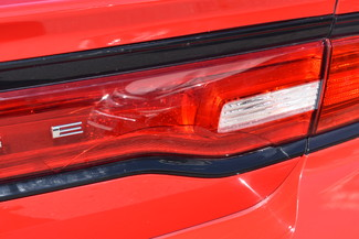 2013 Dodge Charger SE Ogden, UT 27