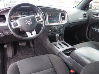 2013 Dodge Charger RT Pampa, Texas 6