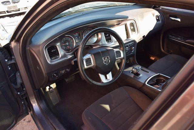 2013 Dodge Charger SXT Richmond Hill, New York 12