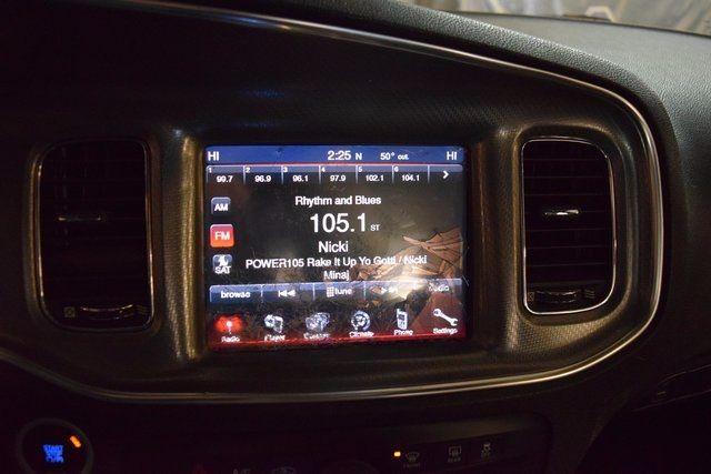 2013 Dodge Charger SXT Richmond Hill, New York 15
