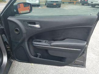 2013 Dodge Charger SE San Antonio, TX 10