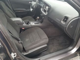 2013 Dodge Charger SE San Antonio, TX 11