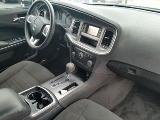 2013 Dodge Charger SE San Antonio, TX 13