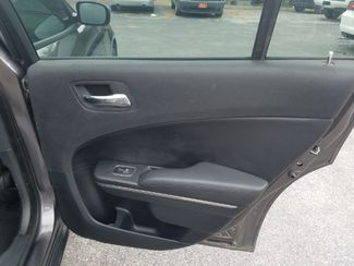 2013 Dodge Charger SE San Antonio, TX 14