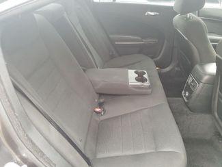 2013 Dodge Charger SE San Antonio, TX 15