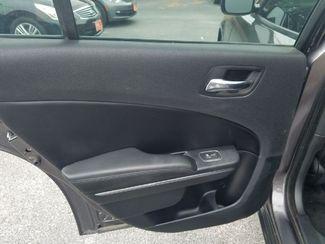 2013 Dodge Charger SE San Antonio, TX 16